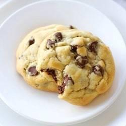 fg-cookies2