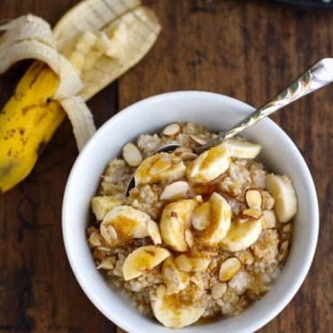 steel cut oats-3