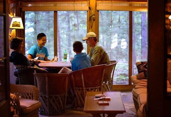 cabin-blog-29