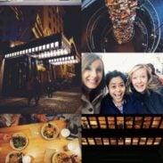 Washington D.C. weekend trip