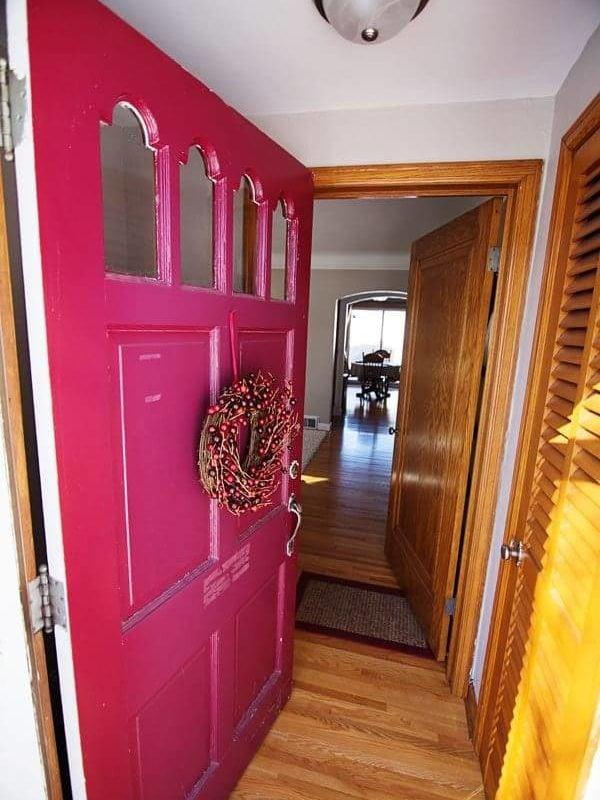 Yum Sweet Home: Homebuying Moments | pinchofyum.com