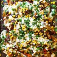 grilled-sweet-potato-nachos-6