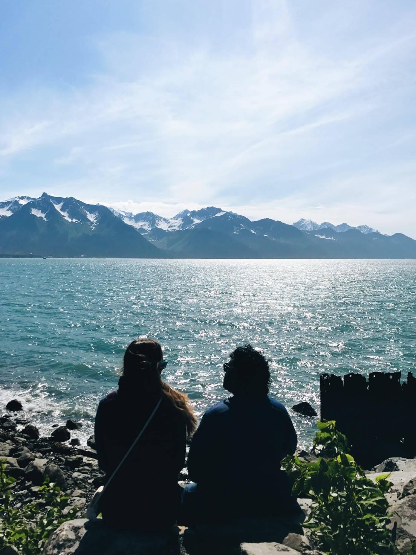 Alaska 25 One Thousand Miles of Alaska