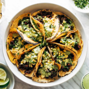 Beans-and-Greens-Tacos-Square