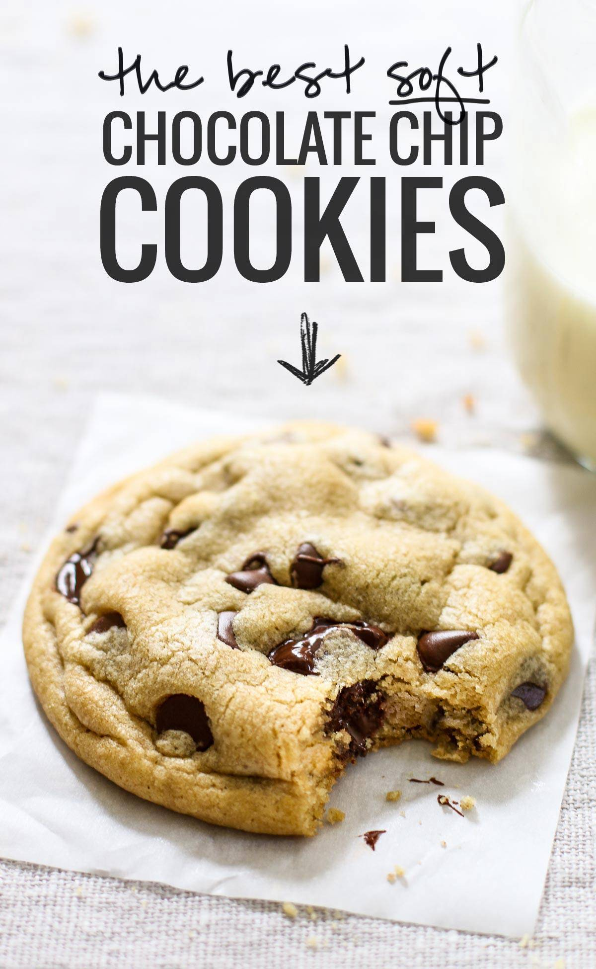 top chocolate chip cookie - photo #33