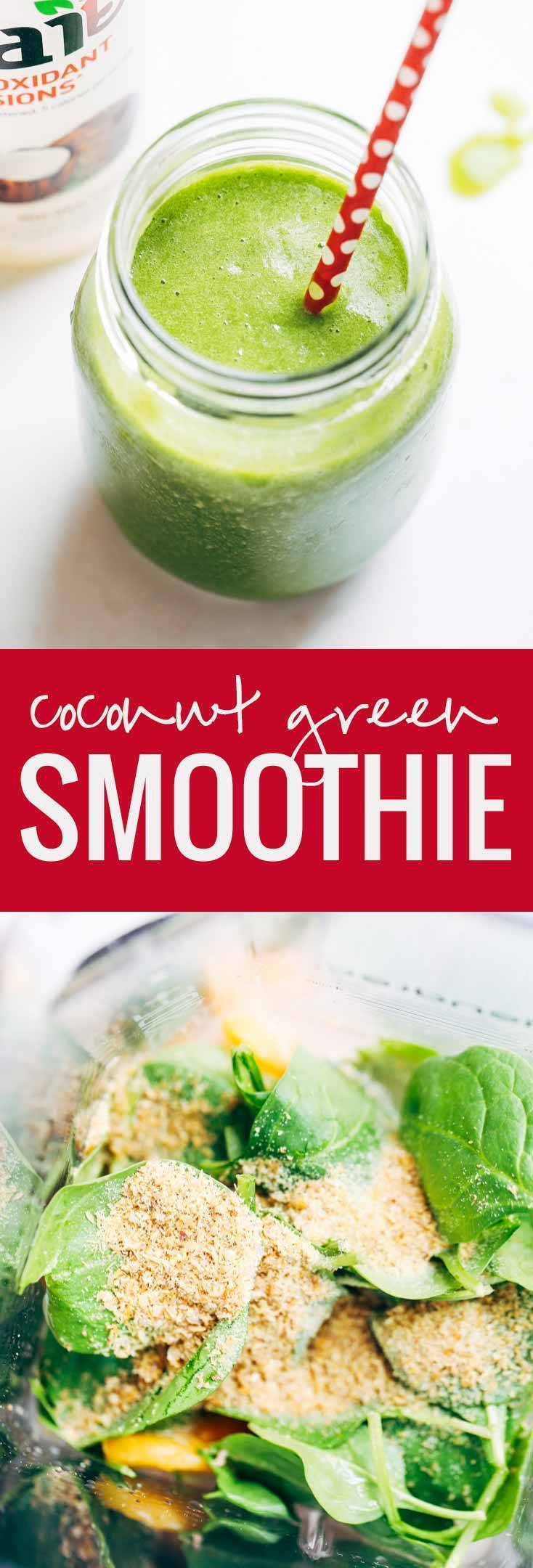 Coconut-Green-Smoothie1