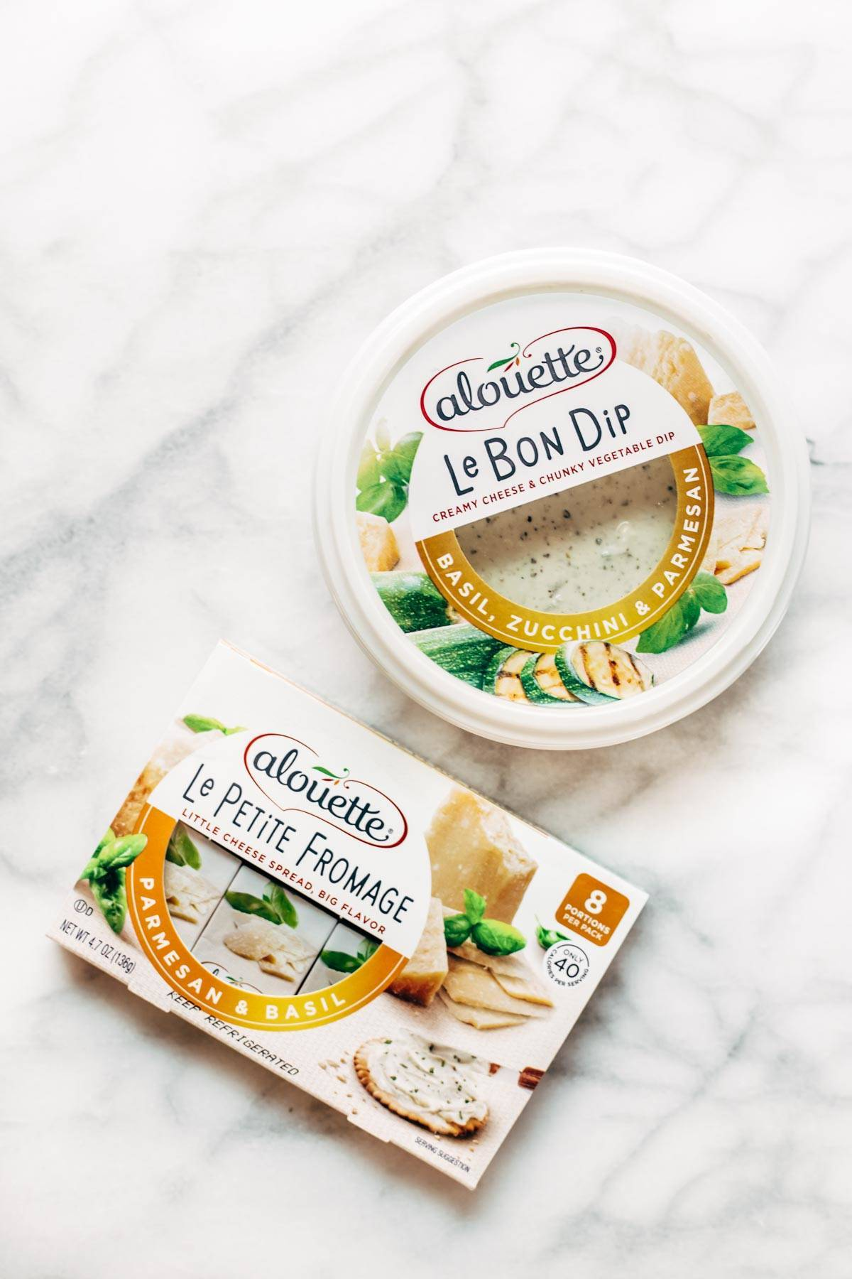 Easy homemade flatbread crackers recipe pinch of yum lebon dip and lepetite fromage solutioingenieria Images