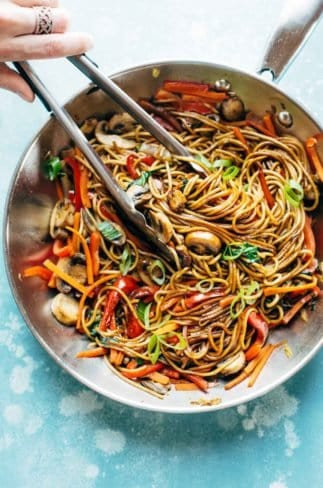 Lo-Mein-1-2 Featured