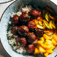 Sticky-Ginger-Rice-Bowls-Square