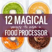 Ways-to-Use-a-Food-Processor